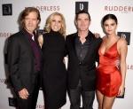 rudderless premiere 1