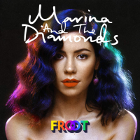Marina-And-the-Diamonds-Froot-portada-1024x1024