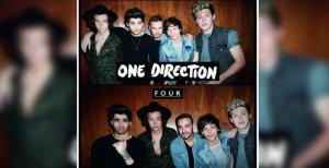 one-direction-new-album-four