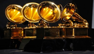 grammy nominados 2015