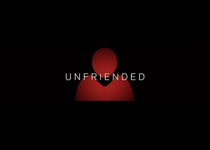 unfriended pelicula